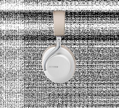 SHURE SBH2350-WH-EFS AONIC 50 Vezeték nélküli fejhallgató, zajszűrős, fehér