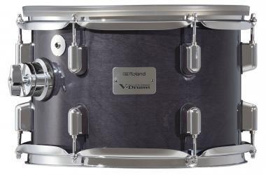 Roland PDA120-GE V-Drums elektromos ütőfelület 12