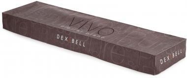 DEXIBELL DX COVER88 Vivo S7 és P7 digitális zongora porvédő takaró, filc