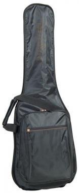 PROEL BAG120PN Tok elektromos gitárhoz 420D nylon, fekete