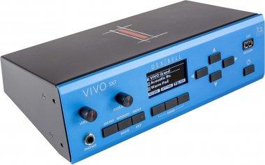 DEXIBELL VIVOSX7 Vivo digitális zongora modul, USB