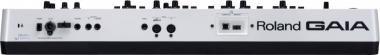 Roland SH-01 Gaia virtuál analóg szintetizátor