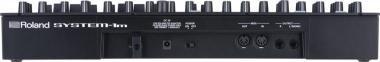 Roland SYSTEM-1M PLUG-OUT szintetizátor modul szemimodulár