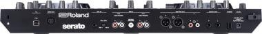 Roland DJ-505 DJ kontroller és dobgép