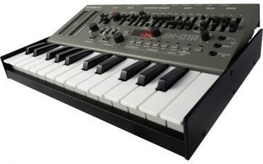 Roland SH-01A Boutique SH-101 szintetizátor