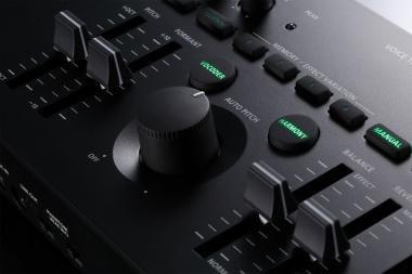 Roland VT-4 Voice Transformer énekhang processzor