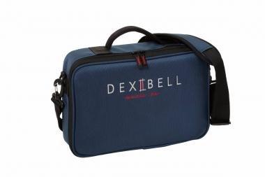 DEXIBELL DX BAGSX7 hangmodul puha tok Vivo SX7-hez