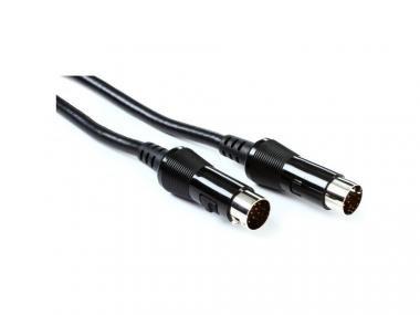 BOSS GKC-10 GK kábel 10m