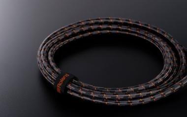 Roland RIC-G20 20ft / 6m jack-jack kábel egyenes-egyenes TR 6,3mm Gold széria