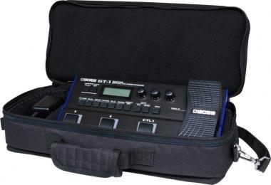 Roland CB-GT1 hangszertok GT-1-hez