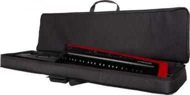 Roland CB-BAX hangszertok AX-EDGE-hez Black széria