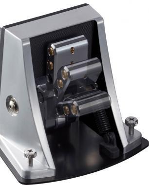 Roland KT-10 lábdob trigger pedál jeladó
