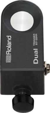 Roland RT-30HR két érzékelős dob trigger