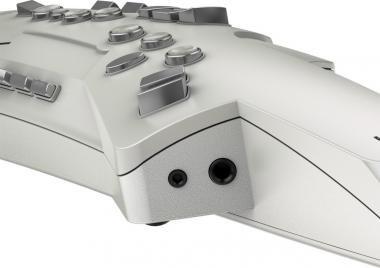 Roland AE-10 Aerophone digitális fúvós hangszer USB MIDI fehér szín