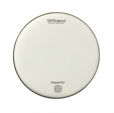 Roland MH2-12 V-Drums pótbőr 12