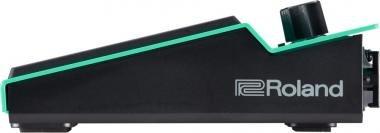 Roland SPD-1E ütőhangszer elektromos ütős hangszínek