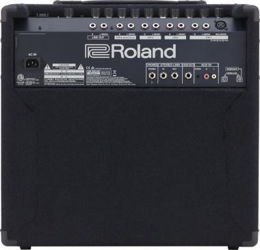 Roland KC-400 billentyű erősítő 150W 1X12