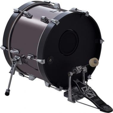 Roland KD-180 V-Drums 18