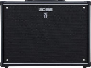 BOSS KTN-CAB212 Katana Cabinet gitár láda hangfal 150W 2X12